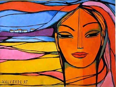 Ayudan a artistas de América Latina