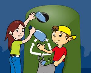 Asociación contra la Pobreza del Niño y Adolescente