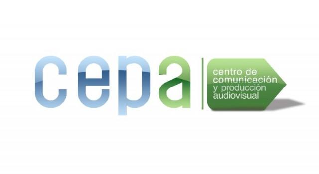 Centro Pastoral de Comunicación y Producción Audiovisual