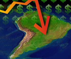 Reducir la pobreza en America Latina