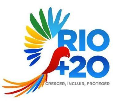 Algunas conclusiones de  (Río+20) en Brasil