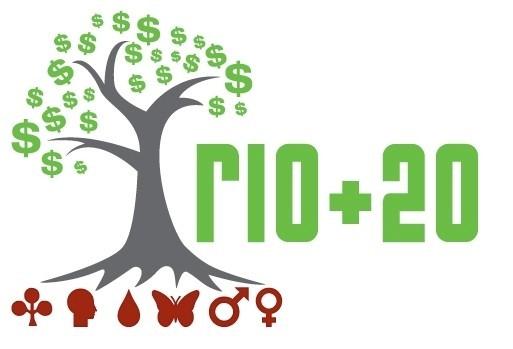 ¿Qué es «Río+20»?